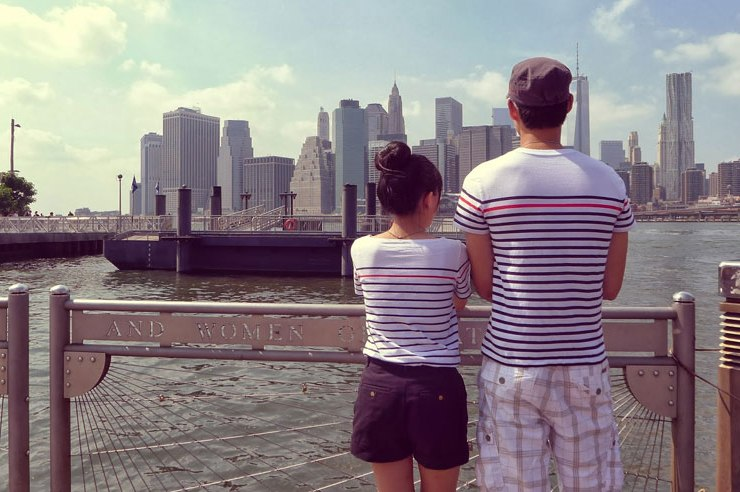 25 Cheap And Fun Date Ideas Around SJU