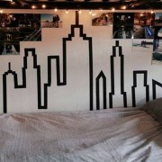 Decorating your dorm room is definitely on the top of the list of exciting things to do when moving in. These are ESU dorm rooms for dorm decor inspiration!