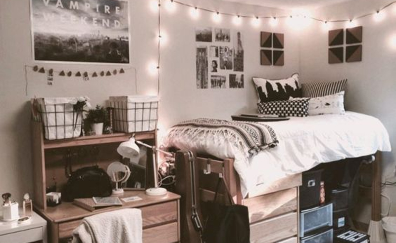 Are you looking for the best Appalachian State dorms? We have put together the ultimate guide. You'll be sure to find the perfect dorm freshman year!