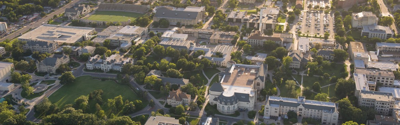20 Reasons Why KSU Is The Best School Ever