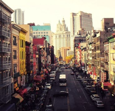 moving to NYC, 10 Tips For Moving to NYC For College