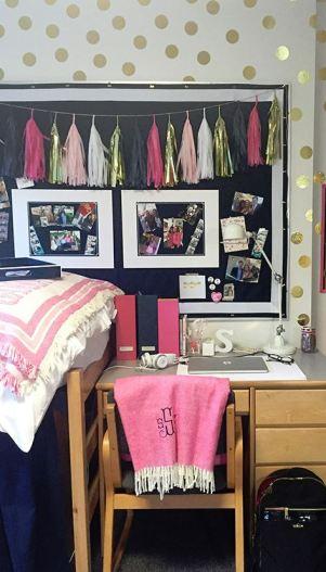 This cool dorm room stuff makes the best dorm essentials!