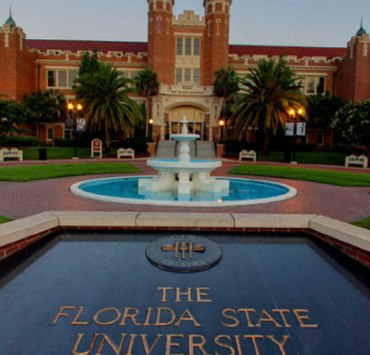 11 Reasons You Already Can't Wait to Get Back to FSU