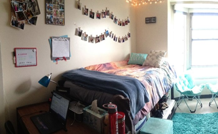 The Ultimate Freshman Guide to Living at OSU - Society19