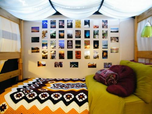 Captivating Mississippi State Dorm Rooms That Will Definitely Inspire You! Part 11