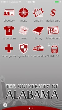 20 Things Every UA Student Should Know