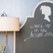 10 DIY Headboards For Your Dorm Room