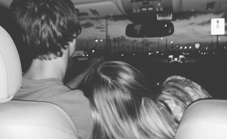 10 Cute Date Ideas To Do Around SBU