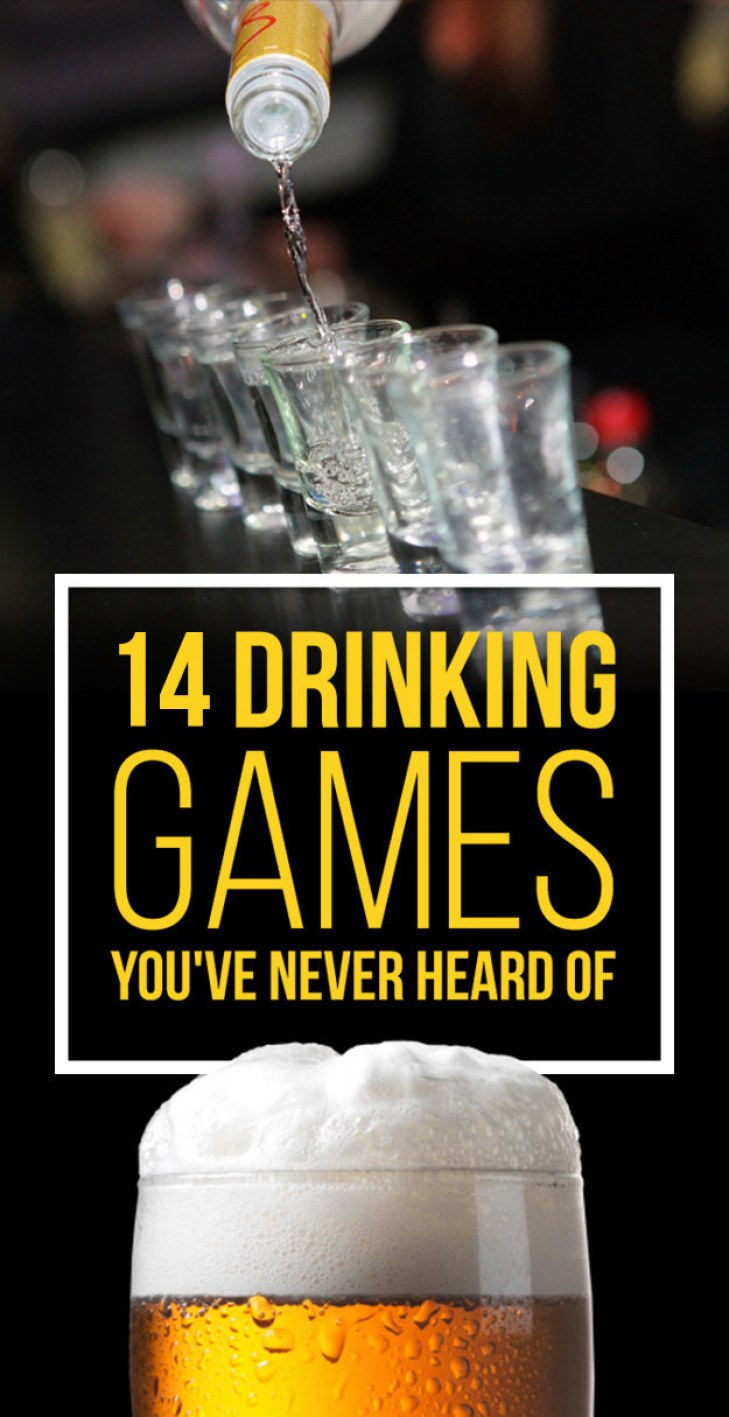 20 Things You Only Understand If You Love Day Drinking