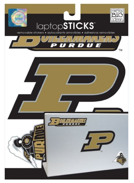 20 Awesome Purdue Gifts