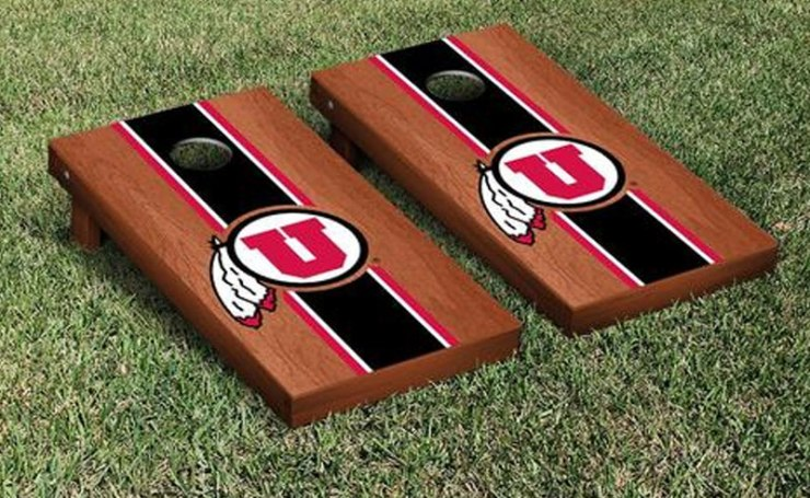 University of Utah, 20 Things To Show Your School Pride at U of U