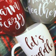 Are you trying to think of great gifts for the college students in your life? Luckily, we have a list of 50 gifts for college students under $50!