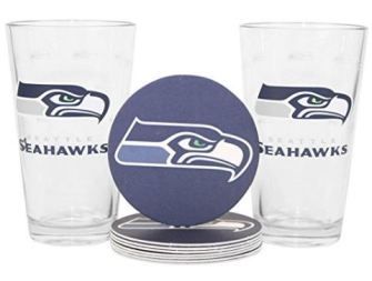 nfl-pint-and-coasters-set