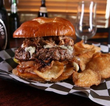 Top 10 Late Night Food Places Around Providence