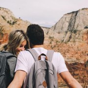 10 Cute Date Ideas Around UW Madison