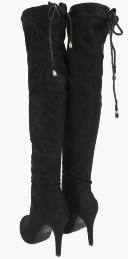 black-over-the-knee-boot