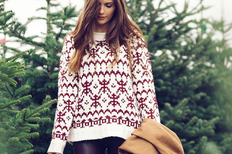 Cute ugly Christmas sweaters that you'll actually want to wear this year! This list has men's and women's cute ugly xmas sweater ideas for your next party!