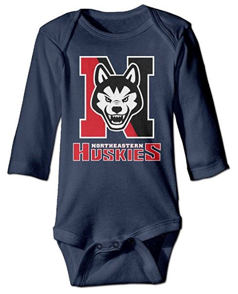 20 Things Every Northeastern Student Needs