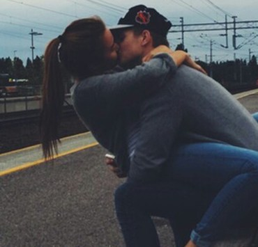 Top 10 Best Places to Hookup at UNH