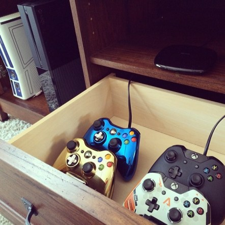 Video games may not be the best use of time, but your teen will definitely love a new game.