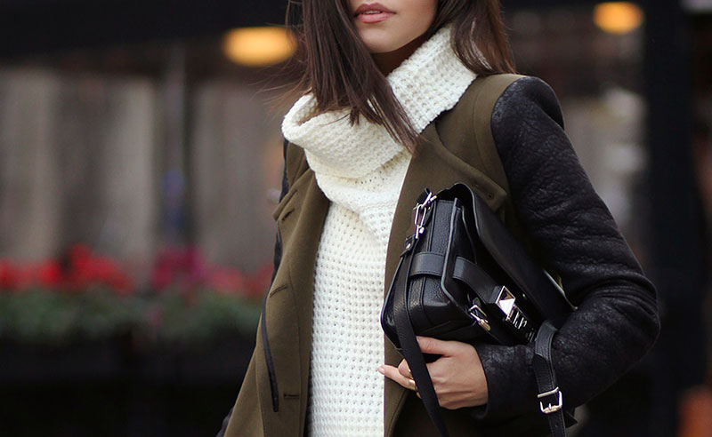 24 Cute Winter Outfits To Copy Immediately