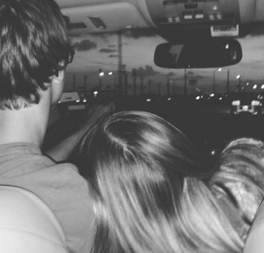 10 Cute Date Ideas Around Mizzou