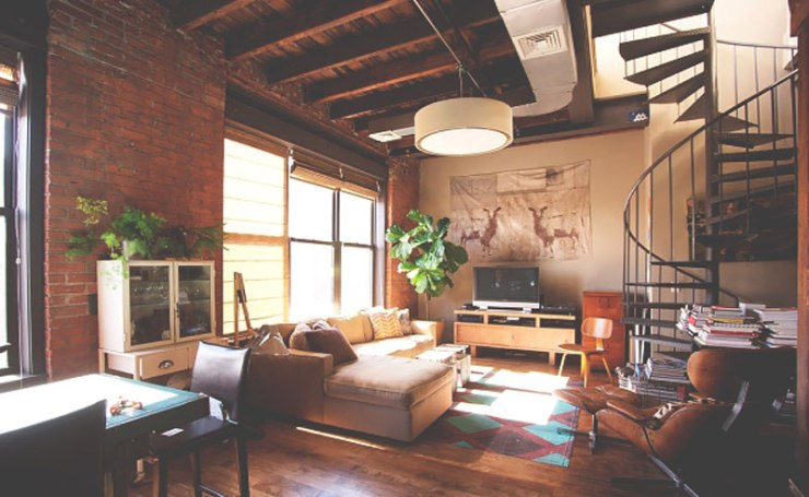 6 Things Nobody Tells You About Your First Apartment