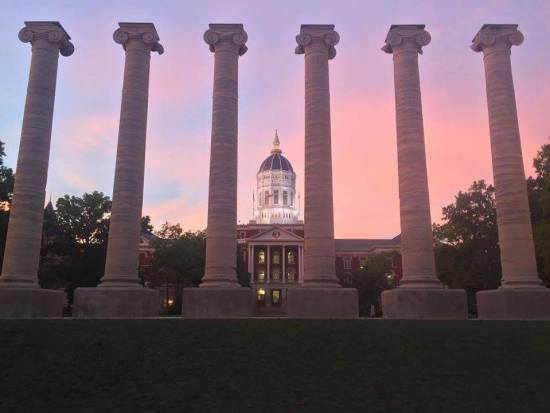 Top 10 Places To Hookup At Mizzou