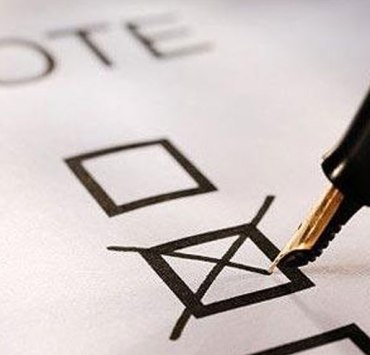 why college students should vote, 10 Reasons Why College Students Should Vote