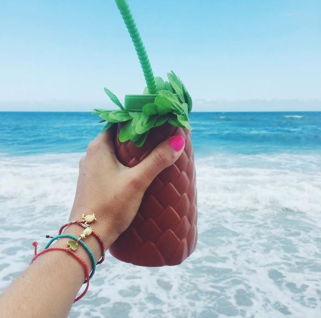 pura-vida-pinapple-drink