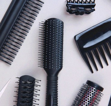 The Best Hair Styling Tools To Splurge Or Save On