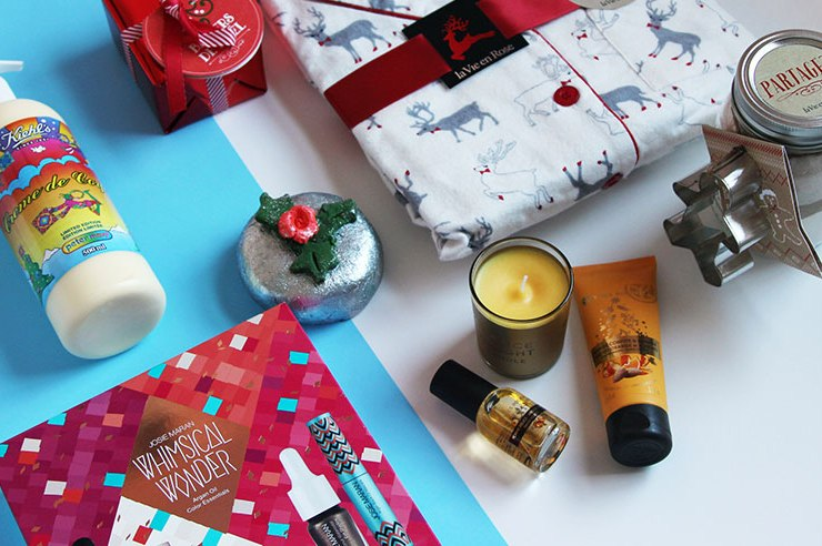 20 Secret Santa Gifts You Can Get on Amazon Prime