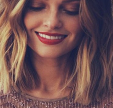 Chic Short Hair Styles Every Girl Should Know