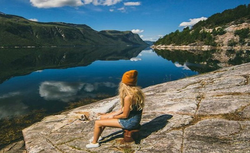 Northeastern study abroad, 10 Reasons To Apply To The Northeastern Study Abroad Program