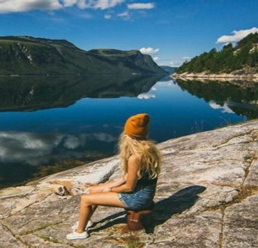 10 Reasons To Apply To The Northeastern Study Abroad Program
