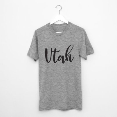 A Guide To Utah Utes Gameday Apparel