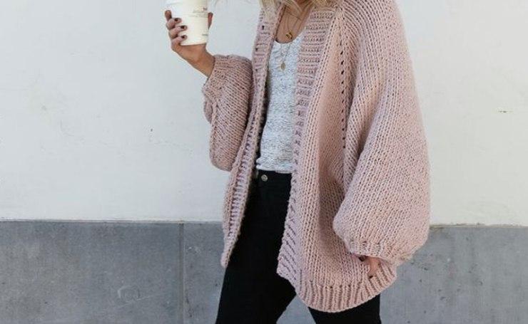 10 College Wardrobe Essentials Every IWU Girl Needs