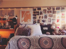 Our ultimate guide to the freshman dorms at The University of Pittsburgh. We'll show you the best and worst places to spend your freshman year at Pitt...