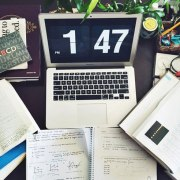 You can never have too many study hacks when it comes to finals season. We've put together some of the best tips and study hacks so you get an A!