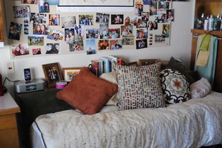 The Ultimate Ranking Of The Best Upperclassmen Dorms At Hofstra University