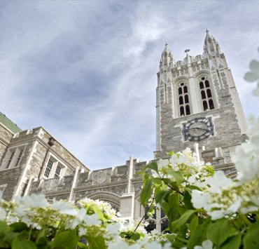 The Ultimate Guide To Boston College Financial Aid