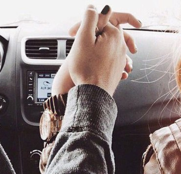 15 Small Gestures That Will Instantly Make Your Partner Feel Appreciated