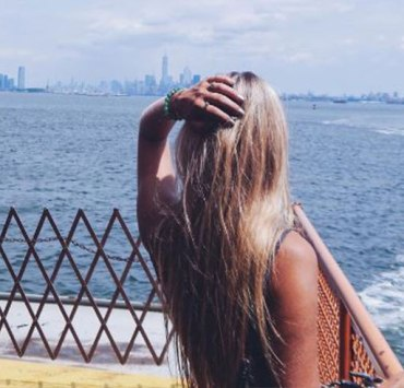 10 Student Instagrammers You Need To Follow From UNH