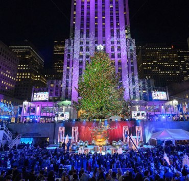 fun things to do in NYC this winter, 11 Fun Things To Do In NYC This Winter