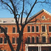 Are you trying to find the best dorms at SMU? Well make sure to watch out for these dorms - keep reading for the ultimate ranking of the worst dorms at SMU!