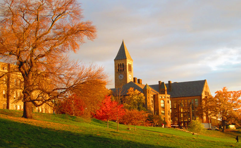 Financial aid is always a difficult topic but if you follow this guide to Cornell University financial aid, you can afford your dream school!