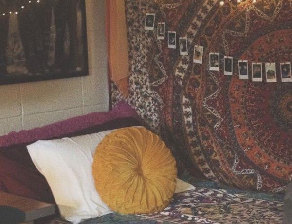 dorm-room-ideas