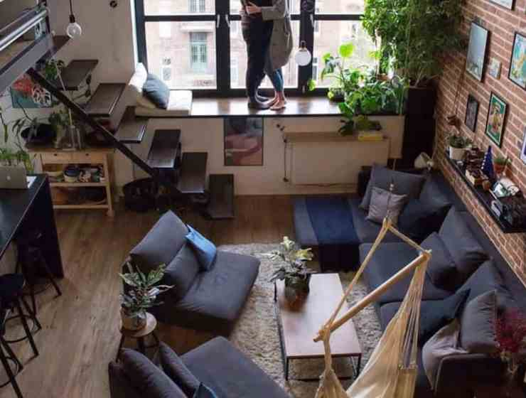Are you looking for Ikea products to set up your first apartment? There are so many Ikea products to choose from, but we have selected some basics to keep you covered that are affordable and essentials for anyone moving into their first apartment!