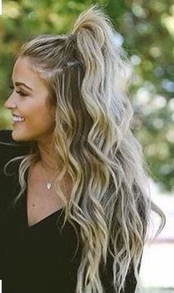hairstyles perfect