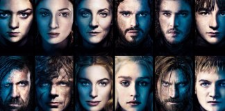 Great gifts for Game Of Thrones Fans that are all under $30! Whether you're shopping for yourself or for another Game Of Thrones fan, this list has it all!